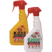 <!--begin:cleartext-->₪ קנה ממגוון קוטל חרקים סנו 750 מ''ל במחיר 24.90 ₪ במקום 29.90<!--end:cleartext-->