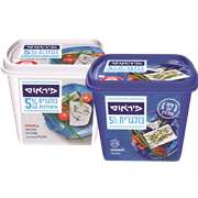 <!--begin:cleartext-->קנה 2 יחידות ממגוון גבינות מלוחות מדף פיראוס קבל את השני ב- 50% הנחה (הזול מביניהם)<!--end:cleartext-->