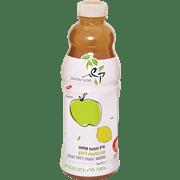 <!--begin:cleartext-->₪ קנה ממגוון מיץ תפוחים 1 ליטר קשת במחיר 15.90 ₪ במקום 18.50<!--end:cleartext-->