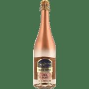 משקאות חריפים,יין ובירה
