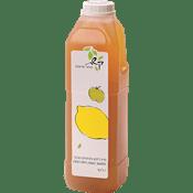<!--begin:cleartext-->₪ קנה מיץ תפוח לימון טבעי קשת 1 ליטר במחיר 13.90 ₪ במקום 14.50<!--end:cleartext-->