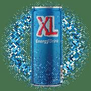 <!--begin:cleartext-->₪ קנה 3 יחידות ממגוון אקסל רגיל/XL TEN 250מל במחיר 9.90<!--end:cleartext-->