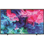 LED 55 SMART 4K 6203 PHILIPS