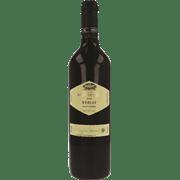 יינות דון חוליו 750 מ
