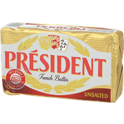 <!--begin:cleartext-->₪ קנה חמאה פרזידנט 200 גרם במחיר 12.50 ₪ במקום 15.90<!--end:cleartext-->