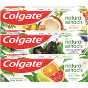 <!--begin:cleartext-->₪ קנה ממגוון משחת שיניים נטורל קולגייט 90 גרם במחיר 24.90 ₪ במקום 34.90<!--end:cleartext-->