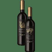 <!--begin:cleartext-->₪ קנה 2 יחידות ממגוון יינות סדרה אזורית 750 מ''ל במחיר 100<!--end:cleartext-->