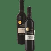 <!--begin:cleartext-->₪ קנה 2 יחידות ממגוון יינות לבנים/אדומים P.C פרייבט קולקש במחיר 70<!--end:cleartext-->