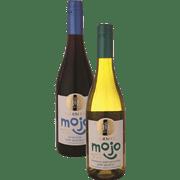 <!--begin:cleartext-->₪ קנה 2 יחידות ממגוון יין מוגו חצי מתוק 750 מ''ל יקבי כרמל במחיר 55<!--end:cleartext-->