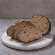 <!--begin:cleartext-->₪ קנה 2 יחידות ממגוון לחם קמח מלא/רוסי/שיפון/בצל/קימל שופרסל במחיר 17.90<!--end:cleartext-->