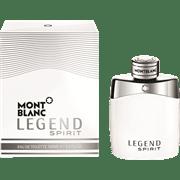<!--begin:cleartext-->₪ קנה LEGEND SPIRIT א.ד.ט לגבר MONT BLANC 100 במחיר 139 ₪ במקום 297<!--end:cleartext-->