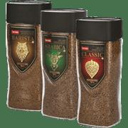 <!--begin:cleartext-->₪ קנה 3 יחידות ממגוון קפה מיובש בהקפאה שופרסל במחיר 45<!--end:cleartext-->