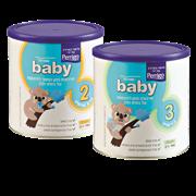 <!--begin:cleartext-->₪ קנה 3 יחידות ממגוון תרכובת מזון לתינוק שופרסל 700 גרם במחיר 100<!--end:cleartext-->