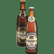 <!--begin:cleartext-->₪ קנה 2 יחידות ממגוון בירה ויינשטפן 500 מ''ל במחיר 20.90<!--end:cleartext-->
