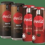<!--begin:cleartext-->₪ קנה 4 יחידות ממגוון קולה עם קפה רגיל/זירו 250 מ''ל קוקה קולה במחיר 10<!--end:cleartext-->