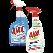 <!--begin:cleartext-->₪ קנה 2 יחידות ממגוון אגקס טריגר מרססים במחיר 25<!--end:cleartext-->