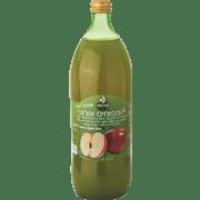 <!--begin:cleartext-->₪ קנה מיץ תפוחים אורגני נטורפוד 1 ליטר במחיר 16.90 ₪ במקום 19<!--end:cleartext-->