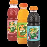 <!--begin:cleartext-->₪ קנה 3 יחידות ממגוון שוופס פירות/תפוזינה/ספרינג תה/ שוופס מים במחיר 11<!--end:cleartext-->