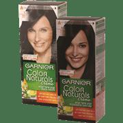 <!--begin:cleartext-->₪ קנה 2 יחידות ממגוון צבע לשיער קולור נטורלס גרנייה GARNIER במחיר 34.90<!--end:cleartext-->