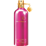 <!--begin:cleartext-->₪ קנה Roses Musk אדפ לאשה MONTALE 100 מ''ל במחיר 249 ₪ במקום 399<!--end:cleartext-->
