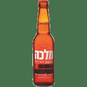 <!--begin:cleartext-->₪ קנה 3 יחידות ממגוון בירה מלכה/בירה נגב אמבר 330 מ''ל במחיר 33<!--end:cleartext-->