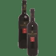 <!--begin:cleartext-->₪ קנה 2 יחידות ממגוון יינות קלאסיק 750 מ''ל במחיר 50<!--end:cleartext-->