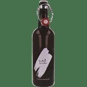 <!--begin:cleartext-->₪ קנה 2 יחידות ממגוון בירה מארז מיוחד בירה מלכה במחיר 49.90<!--end:cleartext-->