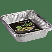 <!--begin:cleartext-->₪ קנה ממגוון תבניות למזון ניקול במחיר 7.90 ₪ במקום 9.90<!--end:cleartext-->
