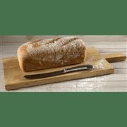 <!--begin:cleartext-->₪ קנה לחם כוסמין שופרסל 470 גרם במחיר 14.90 ₪ במקום 16.90<!--end:cleartext-->