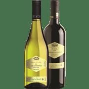 <!--begin:cleartext-->₪ קנה 2 יחידות ממגוון יינות דון חוליו 750 מ''ל 750 מל, סוגים שו במחיר 50<!--end:cleartext-->