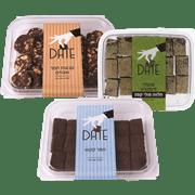 <!--begin:cleartext-->₪ קנה ממגוון שוקולד פצפוצים-חלווה פולי קפה 230 גרם במחיר 29.90 ₪ במקום 34.90<!--end:cleartext-->