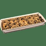 עוגות בחושות שופרסל 380 גרם