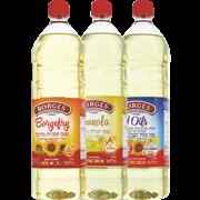 <!--begin:cleartext-->₪ קנה ממגוון שמן קנולה/חמניות/צמחי בורחס1 ליטר במחיר 10.90 ₪ במקום 13.90<!--end:cleartext-->