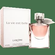 <!--begin:cleartext-->₪ קנה La vie est belle א.ד.פ לאשה לה ויה בל 50 במחיר 199 ₪ במקום 248<!--end:cleartext-->