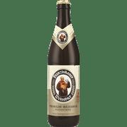 <!--begin:cleartext-->₪ קנה 2 יחידות ממגוון בירה פרנסיסקאנר 500 מ''ל במחיר 19.90<!--end:cleartext-->