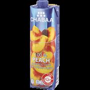 <!--begin:cleartext-->₪ קנה 2 יחידות ממגוון מיץ 100% פרי 1 ליטר צאבה במחיר 20<!--end:cleartext-->