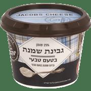 <!--begin:cleartext-->₪ קנה 2 יחידות ממגוון 30% גבינת שמנת ט''ש משק יעקבס במחיר 19.90<!--end:cleartext-->
