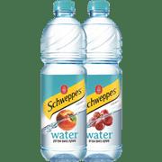 <!--begin:cleartext-->₪ קנה 2 יחידות ממגוון מים בטעמים שוופס 1.5 ליטר במחיר 11<!--end:cleartext-->