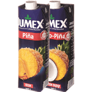 <!--begin:cleartext-->₪ קנה 2 יחידות ממגוון משקה גומקס קרטונית 1 ליטר במחיר 11<!--end:cleartext-->