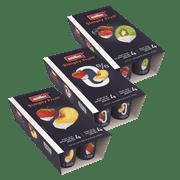 <!--begin:cleartext-->₪ קנה ממגוון מולר פירות מארז 8 * 150 גרם במחיר 27.90 ₪ במקום 30.30<!--end:cleartext-->