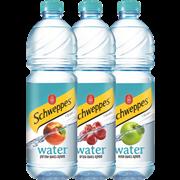 <!--begin:cleartext-->₪ קנה 3 יחידות ממגוון מים בטעמים שוופס 1.5 ליטר במחיר 15<!--end:cleartext-->