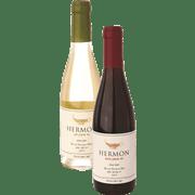 <!--begin:cleartext-->₪ קנה 2 יחידות ממגוון יין הר חרמון אדום/כרמל p.c 375 מ''ל במחיר 30<!--end:cleartext-->