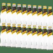 <!--begin:cleartext-->₪ קנה 20 יחידות ממגוון שוופס סודה 250 מ''ל במחיר 50<!--end:cleartext-->