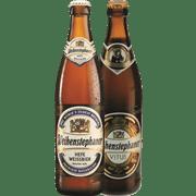 <!--begin:cleartext-->₪ קנה 2 יחידות ממגוון בירה ויינשטפן 500 מ''ל 500 מ''ל במחיר 21<!--end:cleartext-->