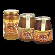 <!--begin:cleartext-->₪ קנה ממגוון דבש טבעי שופרסל 1 ק''ג במחיר 29.90 ₪ במקום 38.90<!--end:cleartext-->