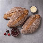 <!--begin:cleartext-->₪ קנה 2 יחידות ממגוון לחם אותנטי שופרסל במחיר 18<!--end:cleartext-->