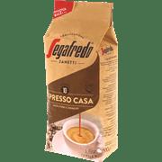 <!--begin:cleartext-->₪ קנה 2 יחידות תערובת פולי קפה אספרסו 500 גרם במחיר 110<!--end:cleartext-->
