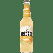 <!--begin:cleartext-->₪ קנה 3 יחידות ממגוון בריזר בקבוק 275 מ''ל 275 מ''ל במחיר 33<!--end:cleartext-->