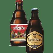 <!--begin:cleartext-->₪ קנה 2 יחידות ממגוון בירה דובל 330 מ''ל במחיר 22<!--end:cleartext-->