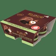 <!--begin:cleartext-->₪ קנה ממגוון מעדן ספלנדיד שוקולד 4 * 90 גרם ספלנדיד מ במחיר 10.90 ₪ במקום 12.90<!--end:cleartext-->